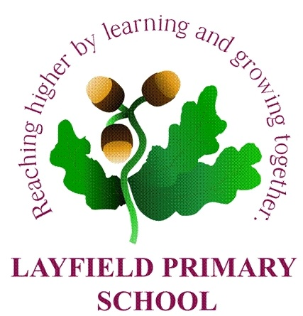 Layfield Primary School